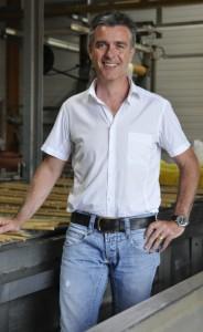 Gilles Convers, Directeur