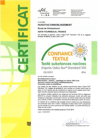 certificat-oeko-tex-standard-100-cq-11371-prolongation-2016-2017
